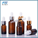 1ml/10ml/50ml Knell Essential Oil Bottle