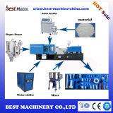 Plastikschrauben-Einspritzung-formenmaschine