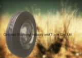 [هيغقوليتي] عجلة صلبة مع بلاستيك أو معدن ([سر5103])