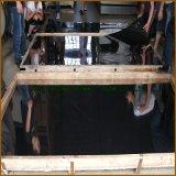 Spiegel Finished Edelstahl Plate, durch Heiß-gerollt