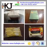 Verpacken- der Lebensmittelgerät