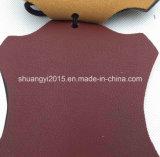 Shoe、Bag、Furniture、Sofa等のためのSell上のPU Leather