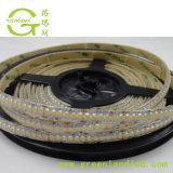 L'indicatore luminoso flessibile di RoHS LED del Ce mette a nudo la CC di 240d SMD 3528 il LED 24V