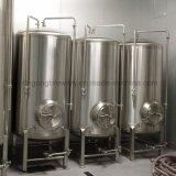 ビールビール醸造所のための1000L Refrigeratory装置