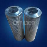 Wu-800 Leemin Industrial do Elemento do Filtro de Óleo Hidráulico