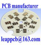 LED PCB 널