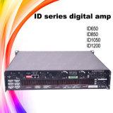 ID1200 디지털 직업적인 건강한 전력 증폭기