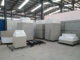 Ventilateur de toit industriel d'Échappement Ventilateur de refroidissement de l'air PRF