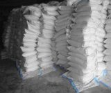 Sodio Tripolyphosphate/STPP con alta calidad