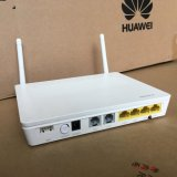 FTTH Fiber Optic Router New Huawei Hg8545m 1ge+3fe+1phone+WiFi+USB Huawei Hg8545m Gpon Ont/ONU