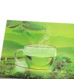 Fábrica Factort profesional Proveedor de China el té de embalaje Caja de regalo
