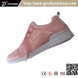 新しい方法女性の偶然のスニーカーのスポーツの偶然靴20144