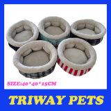 Bâti bon marché d'animal familier de confort (WY161092)