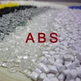 射出成形のためのABS樹脂材料