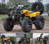 150cc/200cc/250cc ATV elétrico para o adulto