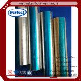 Scrim Kraft Fsk алюминиевой фольги облицовки фольги Lemination