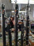 Professionnels de la clarinette basse en bois, faible C