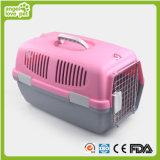 미국 표준 애완 동물 비행 운반대 (HN pH431)
