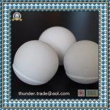 92% глинозема керамические шарики, так как шлифовка средств массовой информации для мельницы шаровой опоры рычага подвески