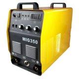 Saldatrice (CO2) di tecnologia dell'invertitore di IGBT Nb-270g/250g