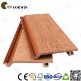 Panneaux muraux en bois Maisons de l'extérieur (TF-04E)
