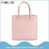 Handbag (antai-04) Designer女性PUの方法夕方の革ハンド・バッグの女性