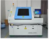 UV автомат для резки лазера (ASIDA-JG18)