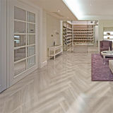 Большое Promotion для Polished Porcelain Tiles