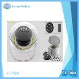 病院によって使用される小型血の遠心分離機(YJ-TDM)