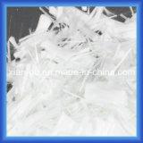 Fibra di fabbricazione di carta del C-Vetro