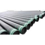 API 5L Pijp van het Staal van de Rang B de Naadloze voor Olie en Gas