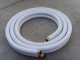 4HP 5HP Klimaanlagen-Gefäß kupferne Rohr-Klimaanlagen-Isolierrohre mit Manufactorying Preis
