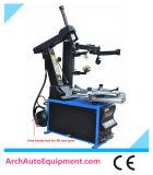 Commutatore pneumatico del pneumatico della versione con il commutatore della gomma di riparazione dell'automobile