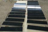 Zwarte van China van de Leverancier van China Granitoid/de Zwarte van het Graniet Shanxi Tegels van de Zwarte Hebei/