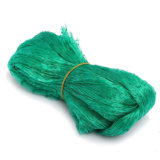 2inch網によって結ばれるPalsticロープの鳥の網の庭の鳥の網
