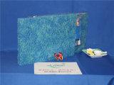종류 물고기 정원 (제조)를 위한 Koi 연못 여과 매체