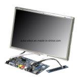 "Разрешение экран дисплея LCD TFT 1280X800 SKD 12.1 "" с касанием"