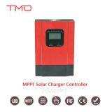 2 anni della garanzia 40A MPPT di regolatore solare della carica per il sistema di energia solare