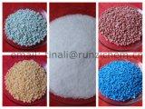 Fertilizzante granulare del solfato del potassio di prezzi