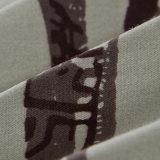 200tc 12868綿の寝具セット、キルトカバーセット