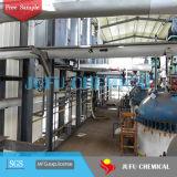 Dispersante Nno/ Naftaleno sulfonato de sodio formaldehído Snf-un 5%