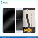 Первоначально части мобильного телефона для индикации Huawei P10 LCD
