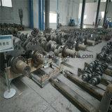Низкая цена высокого качества кривошина от изготовления Китая