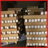 Entfernbares selbstklebendes Vinyl (SAV-120R)
