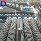 Stahlgefäß 10, 20, Q295, Q345