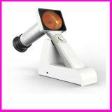 Portable oftalmico della macchina fotografica del fondo della strumentazione di vendita calda della Cina