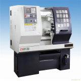 Hoge Precisie 6150 CNC de Machine van de Draaibank voor Verkoop