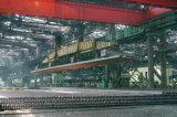 Elevatore magnetico per la guida pesante e l'acciaio profilato