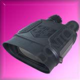visión nocturna binocular del sensor de la Alto-Sensibilidad Cmos de 3W Infared