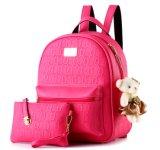 Form-Rucksack, Dame Backpack, Mädchen-Rucksack